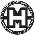 Milan Fashion Bags